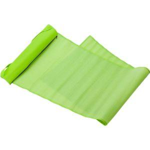Fold Up Beach Mats