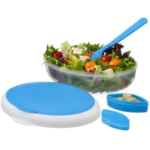 Medium Lunch Boxes
