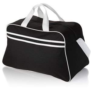 San Jose Sport Bags