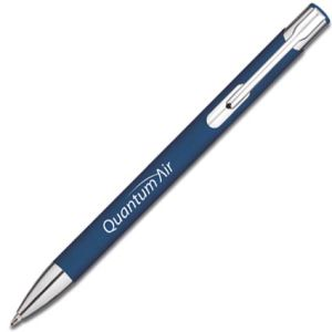 Promotional Pens for university giveaways