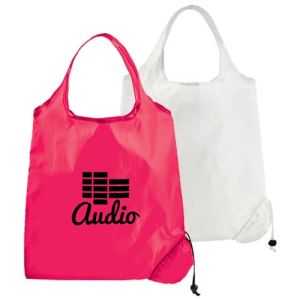 Custom branded bags for freshers gifts