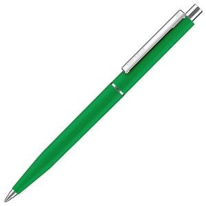 Promotional Senator Point Ballpen printed with logo