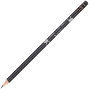 Personalised Shadow Pencils for Office Merchandise Ideas