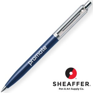 Sheaffer Sentinel Colour Pens