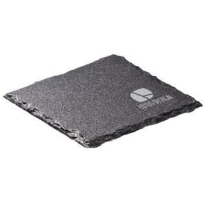 Branded Coaster for Business Gifts