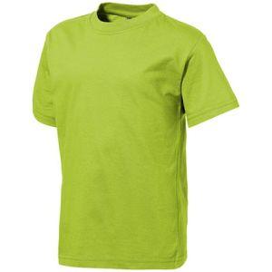 Slazenger Kids T-Shirts