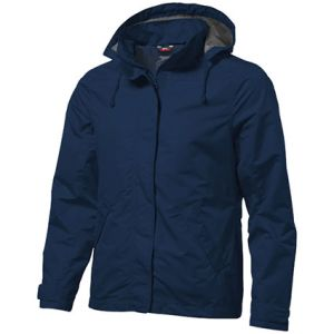 Slazenger Mens Top Spin Jackets