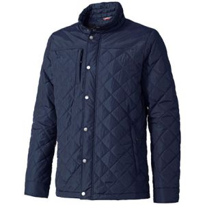 Slazenger Stance Insulated Jackets