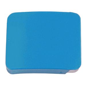 Custom Printed Sliding Mint Tin with Ample Space for Your Logos