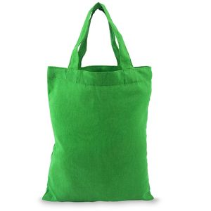 Small Tote Cotton Bags