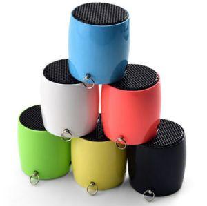 Smart Wave Bluetooth Speakers