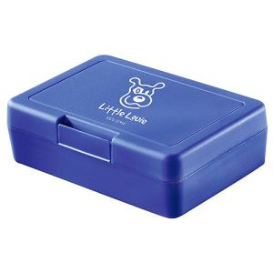 Promotional Snap Lunch Boxes for Catering