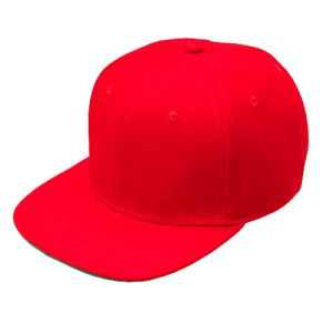 Promotional Snap Back Caps for sport events