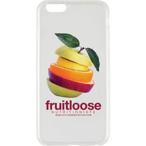 Soft Feel iPhone 6 Covers