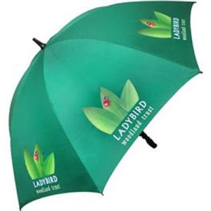 Spectrum Eco Umbrella