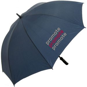 Promotional Spectrum Sport Value Umbrellas for Company Gifts