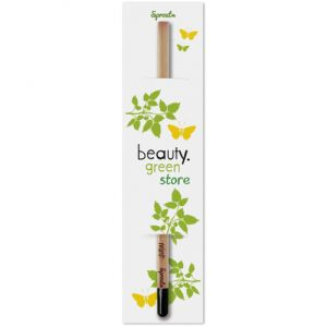 Branded Eco Pencil for Business Gifts