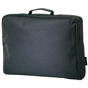 Seminar Bags