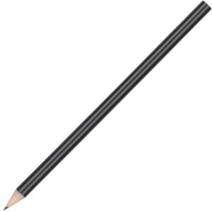 Promotional Standard Pencil for printing with company message