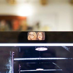 Sticky Webcam Covers