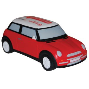 Promotional Stress Mini for Marketing Gifts