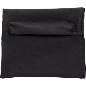Stretchy Wrist Wallets