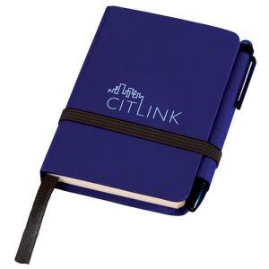 Stylus Notebooks