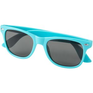Branded sunglasses for marketing ideas