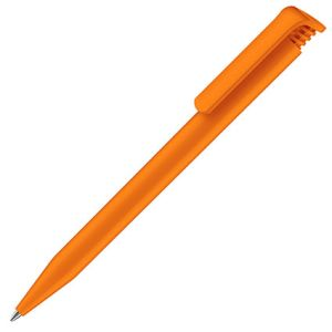Printed Super Hit Ballpen merchandise ideas
