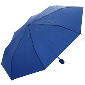 Custom branded umbrellas for business gifts