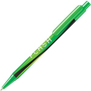 Supersaver Photo Ballpens