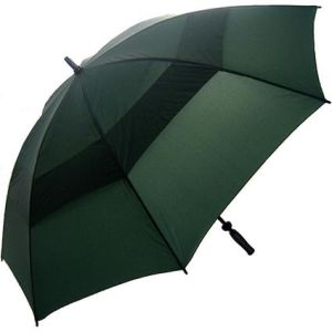 Supervent Sport Umbrella in Green