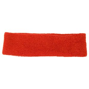 Sweat Head Bands