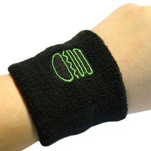 Sweat Wristbands