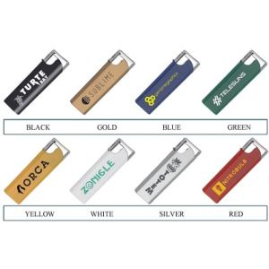 Swish Electronic Lighters