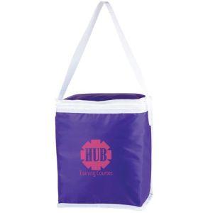 Tall Cooler Bags