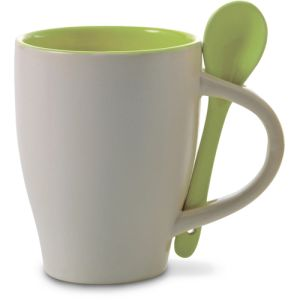 Branded Mugs for Company Gifts