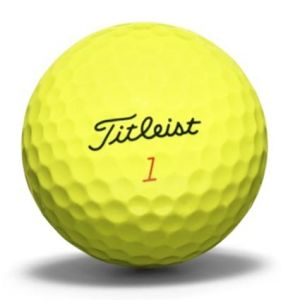 Custom printed golf balls for Merchandise ideas