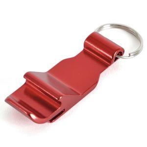 Togo Bottle Opener Keyrings