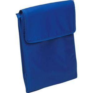 Tonbridge Cooler Bags