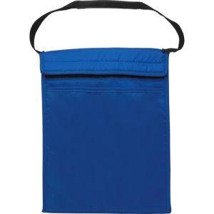 Tonbridge Cooler Lunch Bags