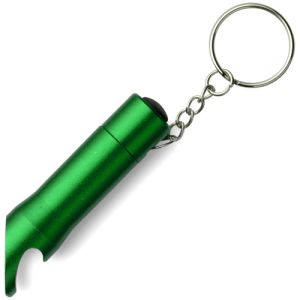 Torch Bottle Openers