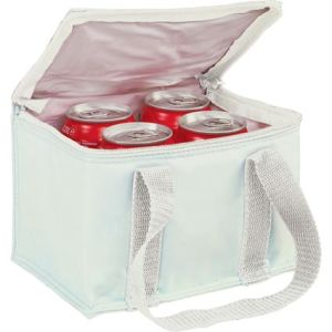Mini Cooler Bag