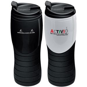 Travel Thermal Mugs