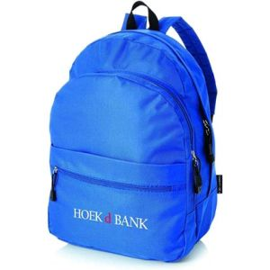 Printed Backpacks for school giveaways