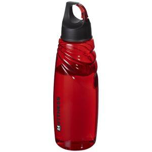 Tritan Carabiner Sports Bottles