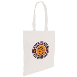 Custom printed bags for event ideas