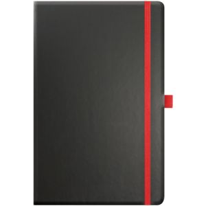 Tucson Edge Ruled Medium Notebooks