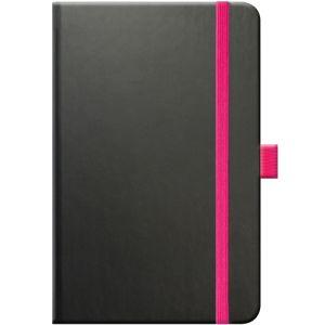 Tucson Edge Ruled Pocket Notebooks
