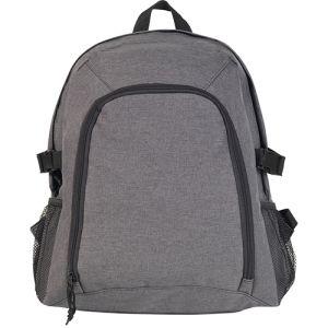 Tunstall Backpacks